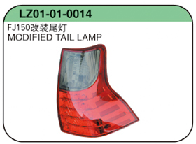 LZ01-01-0014