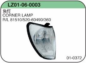 LZ01-06-0003