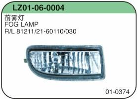 LZ01-06-0004