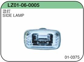 LZ01-06-0005
