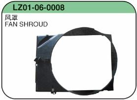 LZ01-06-0008