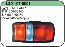 LZ01-07-0001