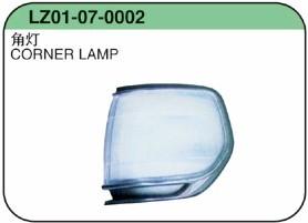 LZ01-07-0002