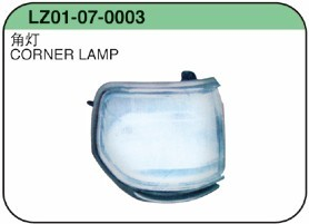 LZ01-07-0003