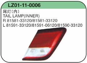 LZ01-11-0006