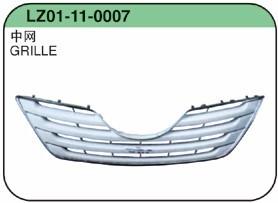 LZ01-11-0007