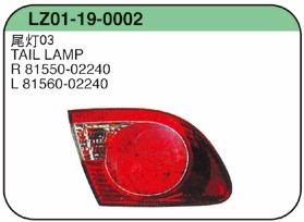 LZ01-19-0002