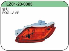 LZ01-20-0003