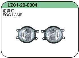 LZ01-20-0004