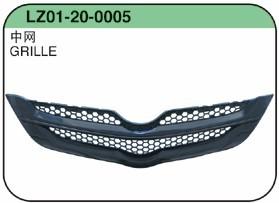 LZ01-20-0005