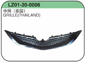 LZ01-20-0006