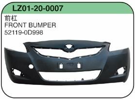 LZ01-20-0007