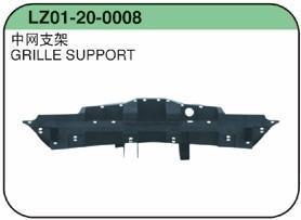 LZ01-20-0008