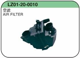 LZ01-20-0010
