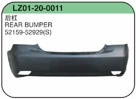 LZ01-20-0011