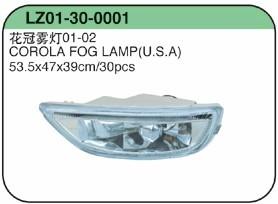 LZ01-30-0001