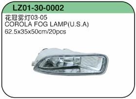 LZ01-30-0002