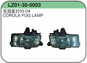 LZ01-30-0003