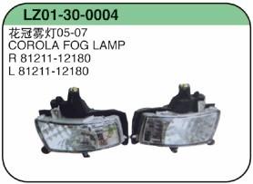 LZ01-30-0004