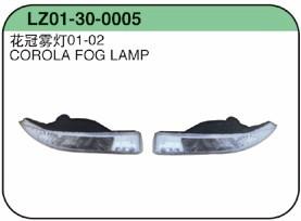 LZ01-30-0005