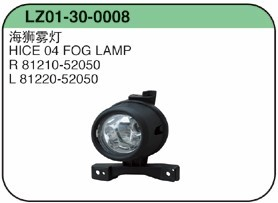 LZ01-30-0008