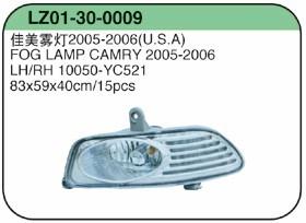 LZ01-30-0009