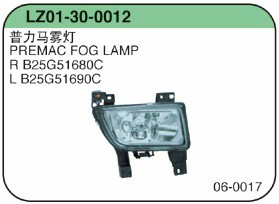 LZ01-30-0010