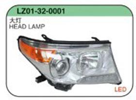 LZ01-32-0001