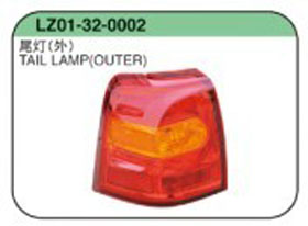 LZ01-32-0002