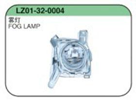 LZ01-32-0004