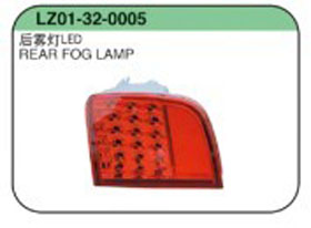 LZ01-32-0005