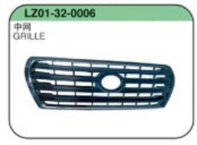LZ01-32-0006