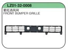 LZ01-32-0008