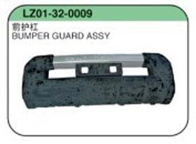 LZ01-32-0009