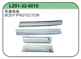 LZ01-32-0010