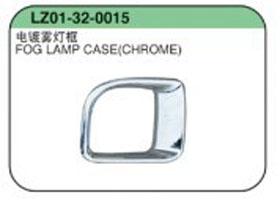 LZ01-32-0015